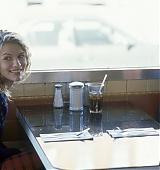 Claire Danes Movies