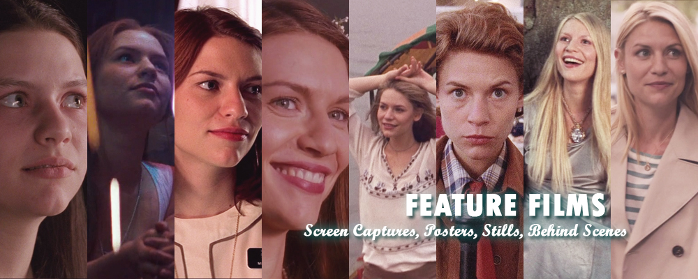 Gallery Updates: Movies