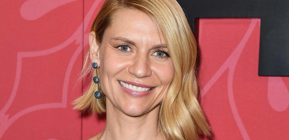 Claire Danes to Replace Keira Knightley in Apple's 'Essex Serpent'